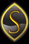 sfood logo